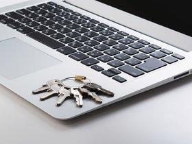 从微盟删库事件,看安全的本质和IT转型方向