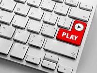 爱奇艺、西瓜视频和B站,谁才是中国的YouTube?