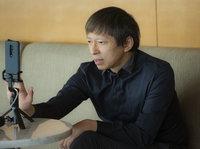 张朝阳:搜狐实现盈利做对了四件事,2019 年给自己打 80 分 | 看财报