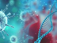 美科研团队发表最新研究:新冠患者或在被感染5天内无任何症状