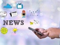 究竟是什么在影响人的新闻消费习惯?