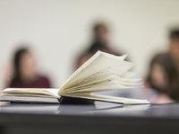 如何理解在线教育行业中的变与不变?