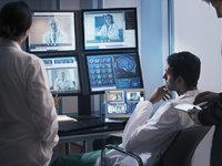 药监局加速推进三类证,AI影像如何依托战疫价值进入审批快车道?