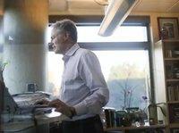 沈向洋离职后,微软第一次设立了首席科学官