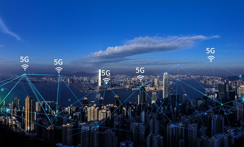 """""""全国一网""""5G融合,这次动真格了"""