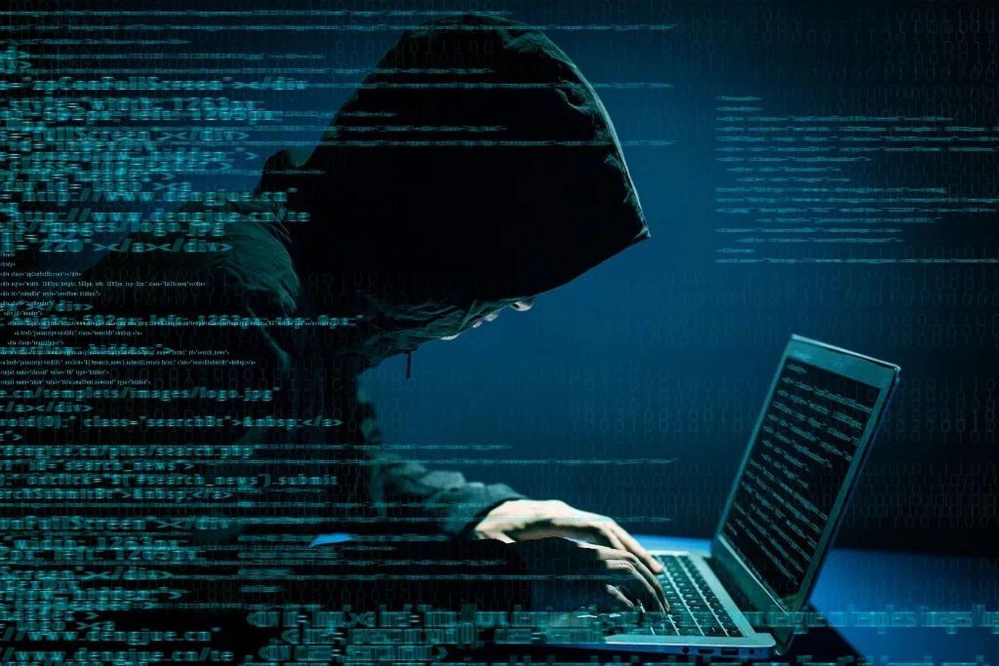 互联网谍战频现,创业者如何心安?