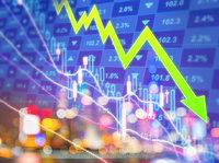 美股再次暴跌,全球危机还有多远?