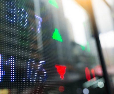 14家消金公司业绩出炉:增长放缓,行业洗牌加速