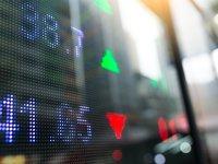 3·12,全球金融市场遭血洗前后24小时