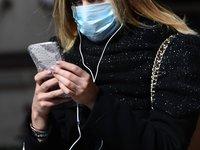 《柳叶刀》最新论文披露美国首例新冠肺炎人传人病例