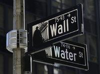 经济低迷时期,企业家如何应对变长的融资周期?