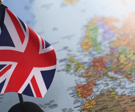 英國,在帝國想象中迷失:從蘇伊士運河說起 | 妙史