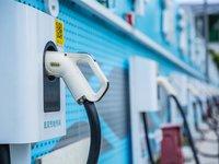 疫情下营收锐减八成,新基建能拯救脆弱的充电桩产业吗?