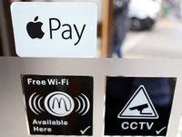 若有支付宝助力,Apple Pay能否翻身?