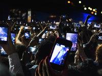 手机发布会越来越无聊了
