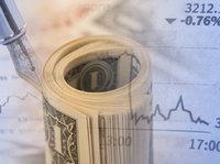【钛晨报】市值蒸发逾1万亿美元,四大科技巨头均跌入熊市;欧洲杯延期一年进行;哔哩哔哩第四季度营收20亿元,同比增长74%