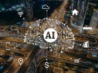 《2020科技趋势报告》:AI 和中国,成为未来科技世界关键词