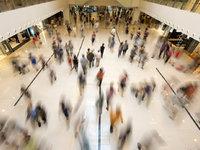 科技如何改变消费?