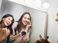 不想成为科技公司的美妆企业,不是好KOL