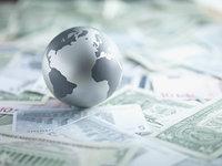 理性预测:今年GDP增长降为4.5%,一季度-3.3%