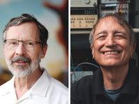 """2019图灵奖出炉,两位皮克斯元老为什么能获得计算机行业""""诺贝尔奖""""?"""