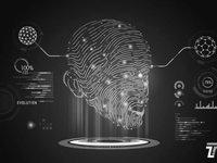 如何用AI帮企业做决策,这是郭台铭口中「鸿海之子」的创业实践 | 快公司