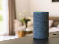 """面临""""反对沉没成本""""效应,家电厂商的智能音箱还有必要做吗?"""