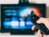 后疫情时期,智能电视行业留下哪些思考?