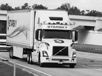 伪AI真人工,首家无人驾驶卡车公司倒闭了