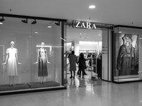西班牙小作坊为何能成长为世界第一快时尚巨头?