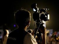 视频化趋势下 ,全球顶尖媒体都有哪些经营策略?