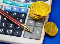 比特币不会与传统金融市场强关联,除非跌破2000美元