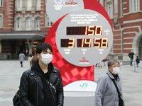 东京奥运会推迟,对日本经济影响有多大?
