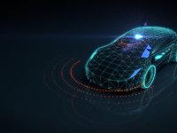 """""""新四化"""":危機下的汽車產業轉型路標"""
