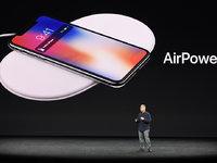 蘋果重啟AirPower項目,或為無孔化iPhone量身定制?