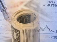 美股全线疯长,市场将迎来转机?
