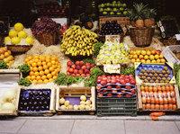 百果园余惠勇:用户价值观升级是最大的消费升级 | CEO说
