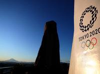 奥运会延期,这些赞助商可能都要哭了