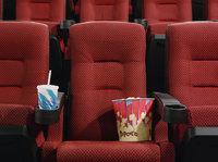 电影行业复工中,我们能为复苏做什么准备?