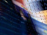 《Nature》:新型量子中继器发布,人类迈向量子互联网时代