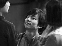 N号房事件背后,韩国女性性侵案为何频发?