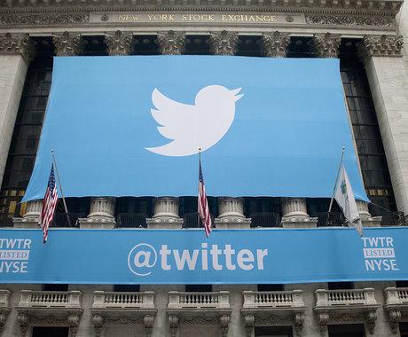 """印度Koo与Twitter的""""游击战"""""""
