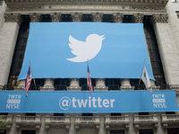 Twitter 是个好产品,但做它的股东大可不必