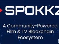 【得得預警】印度流媒體項目Spokkz:多次違約、長期失聯