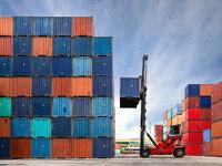 海外失控,腰斩70%订单的跨境创业者:不是在退货,就是在被退货的路上