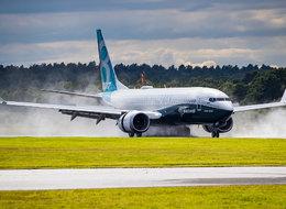 坠机、亏损、裁员,造飞机的波音未来能否再次造就自己?