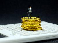 英国将于年底取消数字出版税,能为媒体省下多少钱?