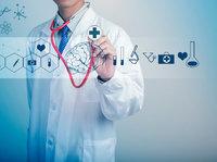 市场规模约582亿元,医疗信息化中标数据中我们还发现了这些有趣的地方