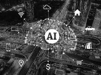 认知推理:人工智能的下一个浪潮