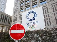 【钛晨报】东京奥运会延期日程敲定:将于2021年7月23日至8月8日举行;老虎环球基金入股字节跳动;全球新冠肺炎确诊病例超77万例